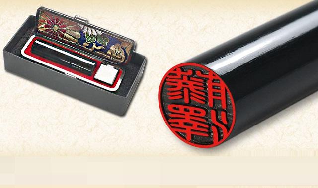 京都市の印鑑が通販で人気!おすすめはこちら!
